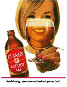 olands-beer