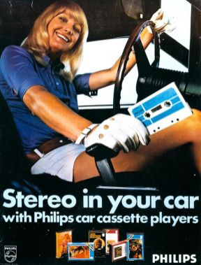 phillips-tape-deck-ad