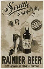 ranier-beer