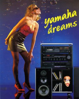 yamaha-stereo-ad
