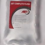 ABT Complete Flush