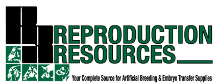 Reproduction Resources