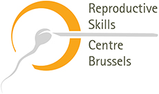 Reproductive Skills Centre Brussels