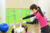 takemura01