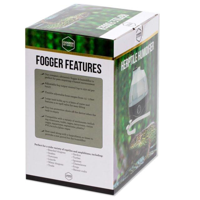evergreen reptile fogger box2