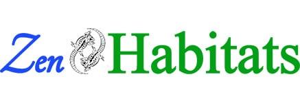 Zen Habitats logo