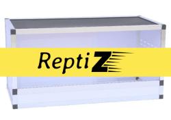 600x400 feature reptiz horiz