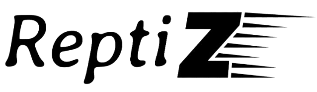 Reptiz logo