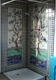 ShowerTiles
