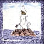 Lighthouse 15