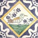 Medieval animal 37