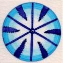 urchin tile 13