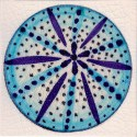 urchin tile 21
