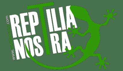 Reptilianostra®