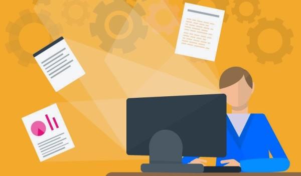 kinh nghiem email marketing1