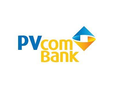pvcombank