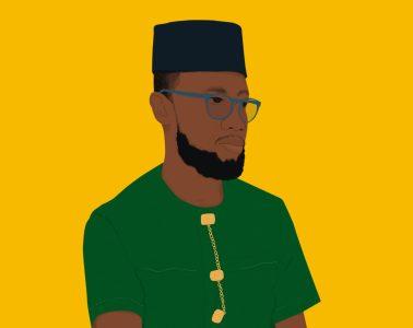 Chukwudi Ukonne