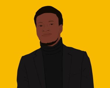 Ibrahim Anifowoshe