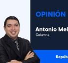Urgen reformas profundas a la Ley Electoral