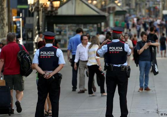barcelona-cia-alerta-rambla.araque-isis