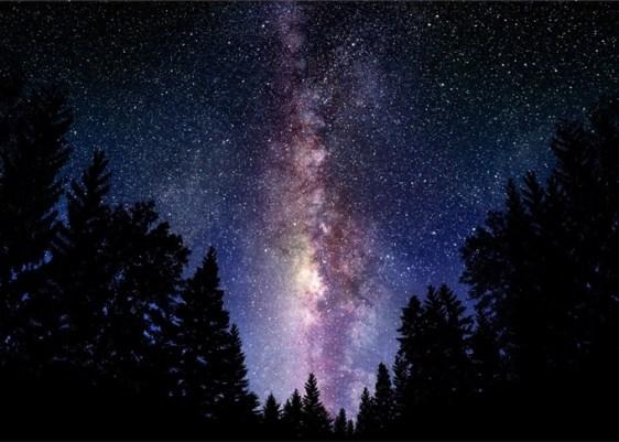 Las matemáticas del cosmos, de Ian Stewart, Crítica, Grupo Planeta México