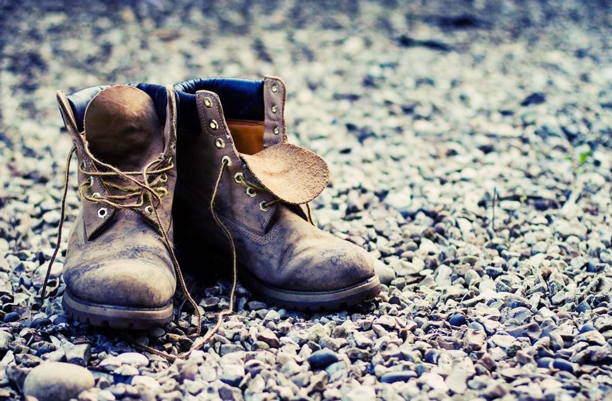 Zapatos, ajenos, otredad, historias, urbanas, José Vicente Solórzano Aguilar