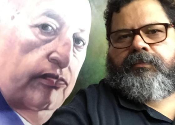 Francisco-Alejandro-Méndez-Castañeda-Premio-Nacional-Literatura-Miguel-Ángel-Asturias
