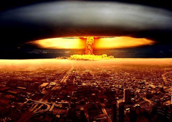 Armageddon-fin del mundo-apocalipsis