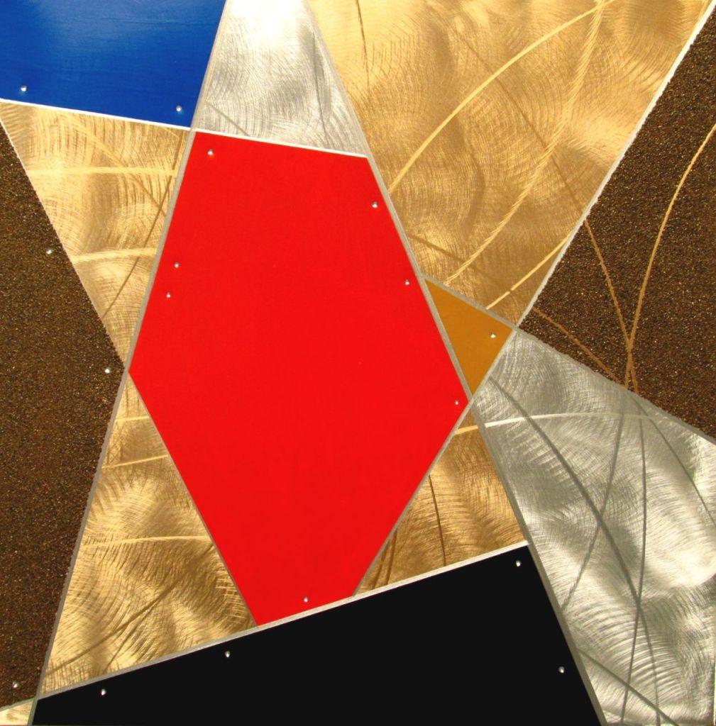 foto 1-Alexey Marroquín-Abstracciones Matéricas-brandon ramirez