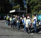 Universidad Landívar-URL-Universidad del Valle-UVG-#Paro20S-paro nacional-Mario Juárez