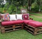 Ecomuebles-living-Ecomuebles-Morales-repisa-portavinos-tren-trencito-Palets&Diseños- escritorio-muebles-jardín-sala