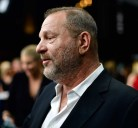 Harvey Weinstein-acoso-sexual