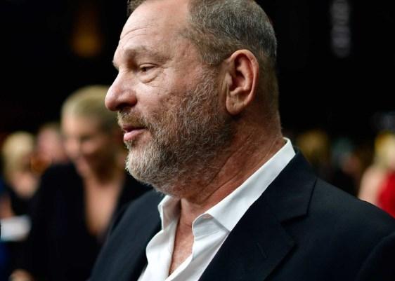 Harvey Weinstein-acoso-sexual