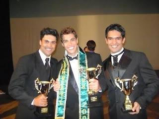 Mister Brasil Tur 2008 Guilherme Cruz (2)