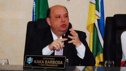 kaka-barbosa-418×235.jpg