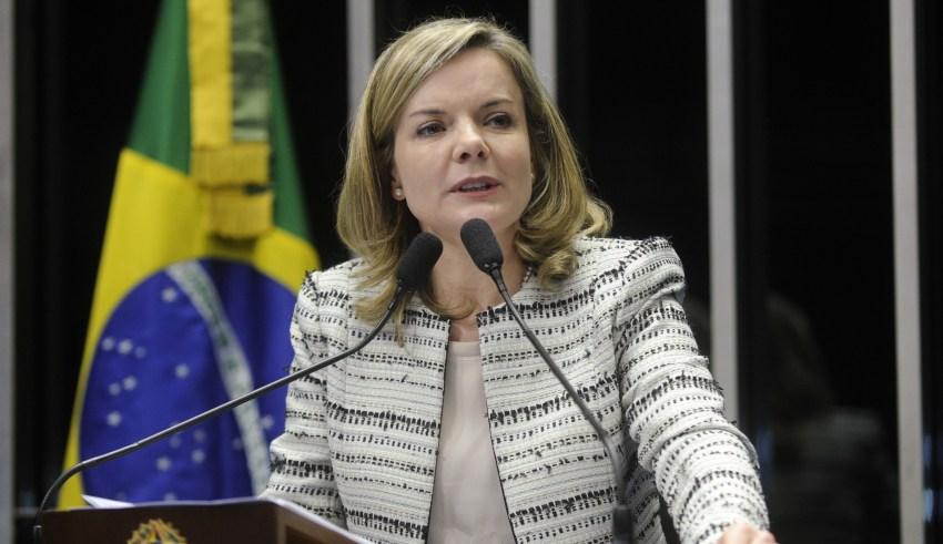 gleisi-Marcos-OliveiraAgência-Senado-850×491-1
