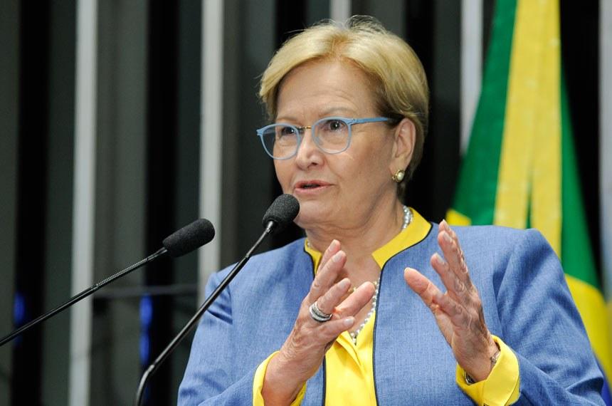 ana-amelia-agencia-senado.jpg
