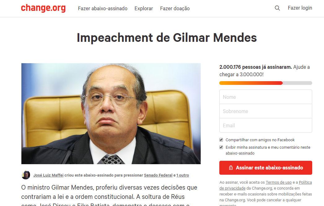 petição.jpg