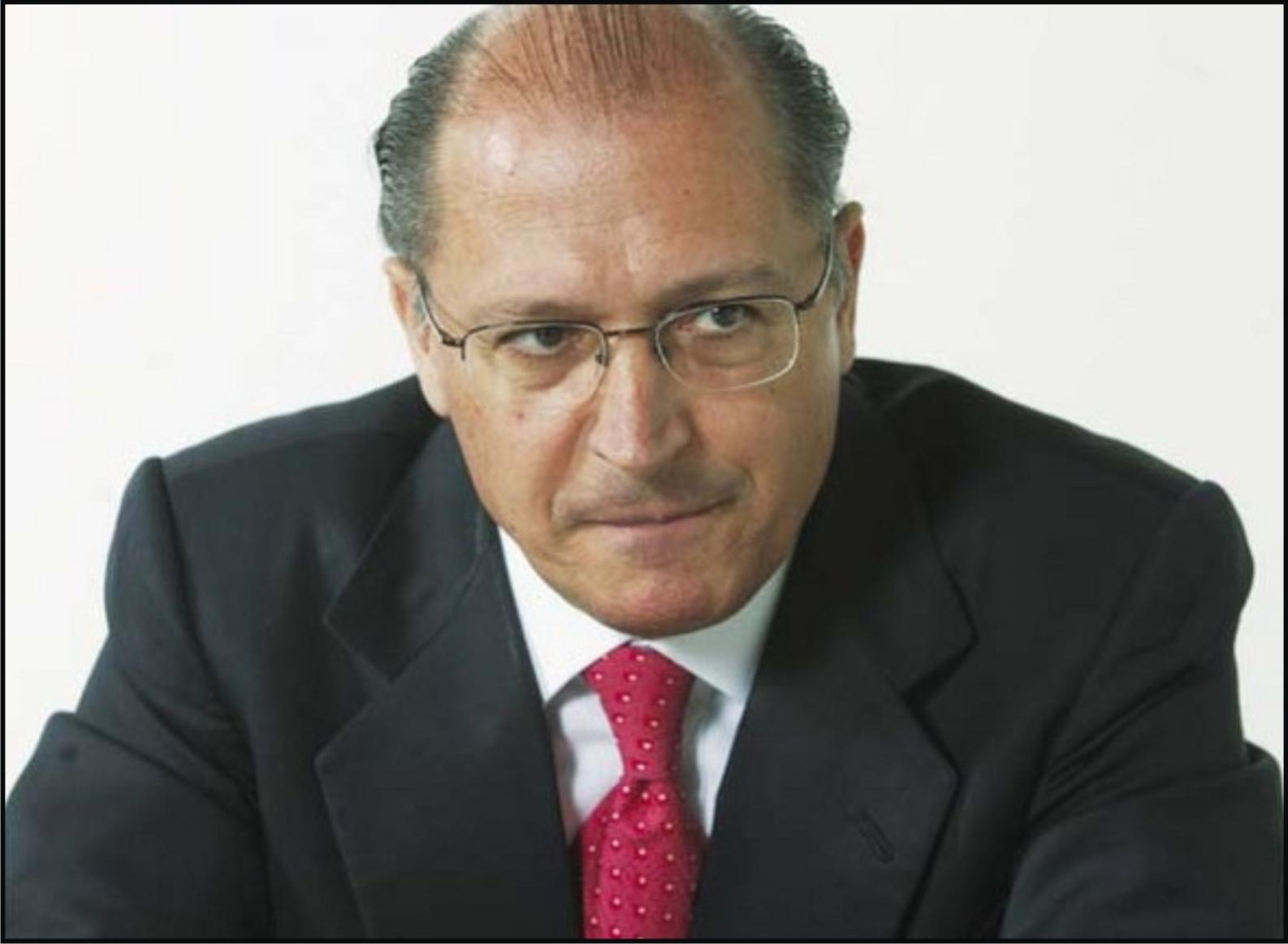 alckmin_bravo021