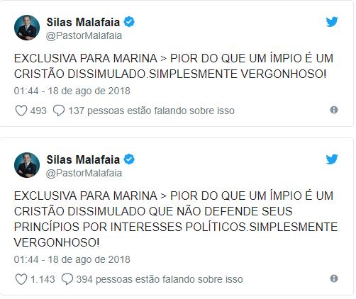 malafaia2