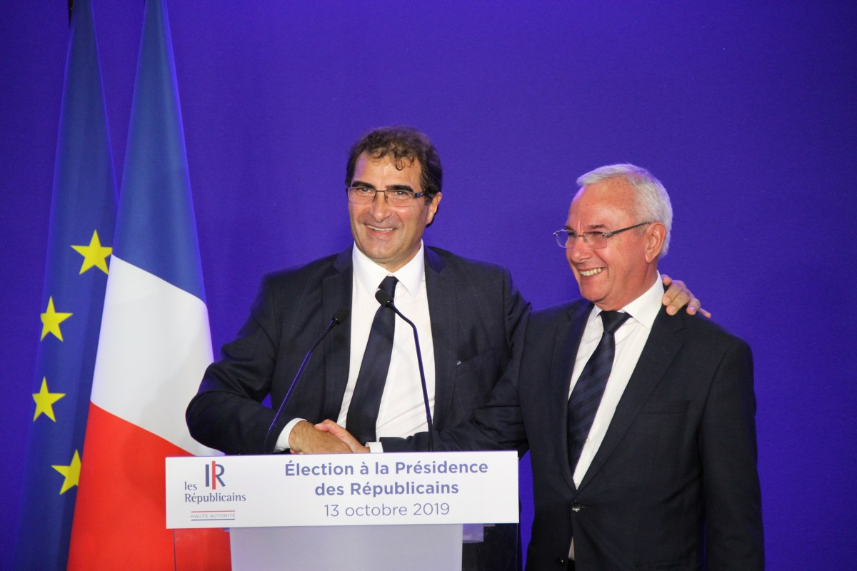 https://i2.wp.com/republicains.fr/wp-content/uploads/2019/11/IMG_8610.jpg?fit=1200%2C800&ssl=1