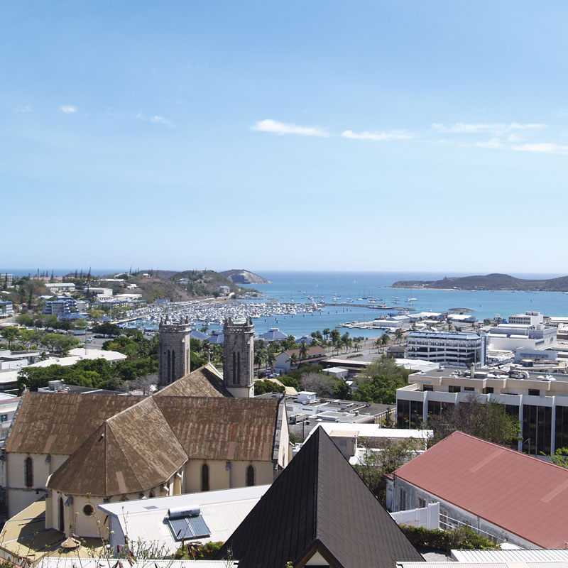 https://i2.wp.com/republicains.fr/wp-content/uploads/2019/11/lR_988_nouvelle_caledonie_800x800.jpg?fit=800%2C800&ssl=1
