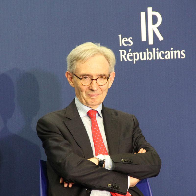 https://i2.wp.com/republicains.fr/wp-content/uploads/2019/11/lR_michel_duclos_800x800.jpg?fit=800%2C800&ssl=1
