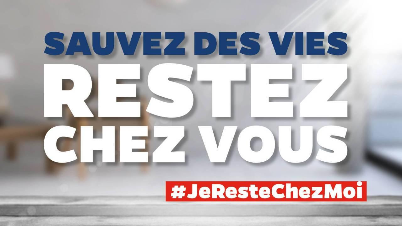 https://i2.wp.com/republicains.fr/wp-content/uploads/2020/03/lR_covid-19_consignes_1280x800.jpg?resize=1280%2C720&ssl=1
