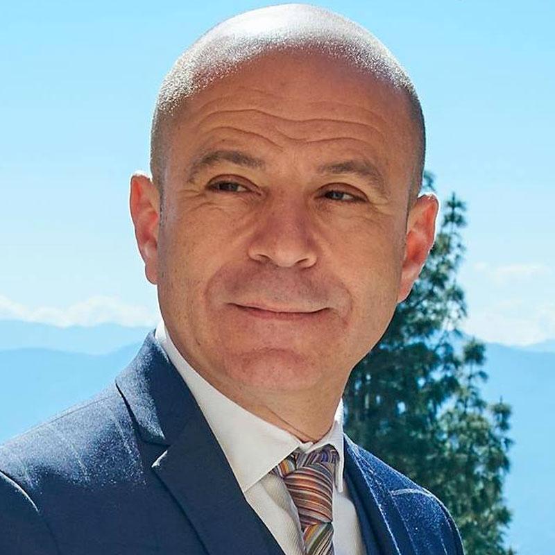 Jean-Jacques Ferrara