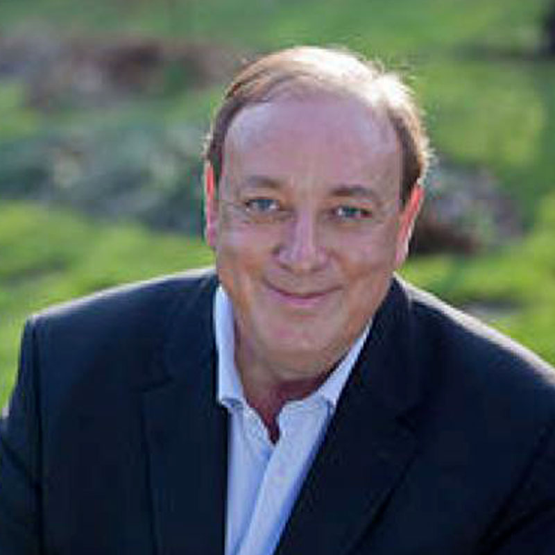 Marc-Philippe Daubresse