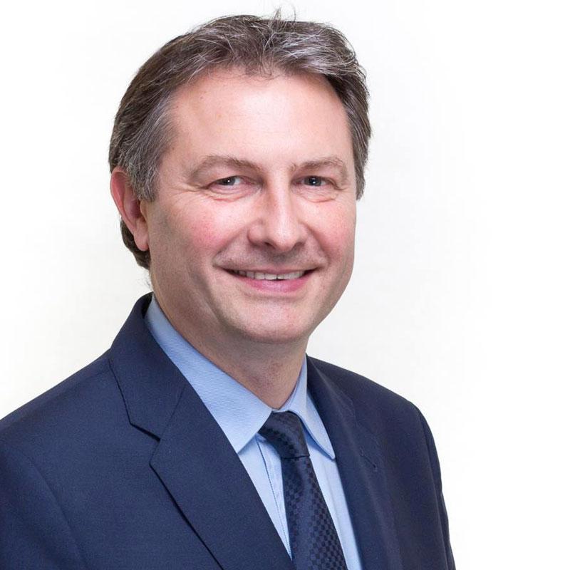 Sébastien Huyghe