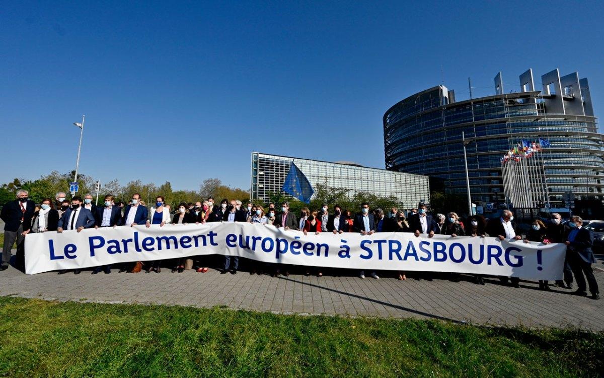 https://i2.wp.com/republicains.fr/wp-content/uploads/2021/04/lR_mobilisation_elus_alsaciens_parlement_europeen_1280x800.jpg?fit=1200%2C750&ssl=1
