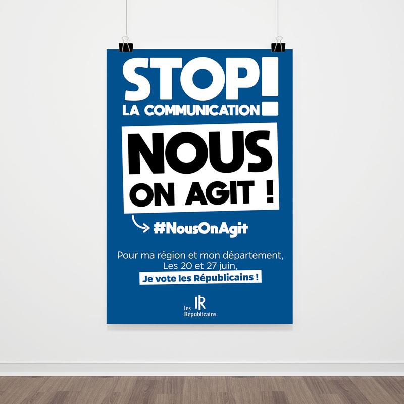 https://i2.wp.com/republicains.fr/wp-content/uploads/2021/05/lR_affiche_regionales_2021_nous_on_agit_800x800.jpg?fit=800%2C800&ssl=1