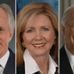 New Poll: GOP Rep. Marsha Blackburn Leading 'Liddle' Bob Corker In Primary, Democrat In General Election